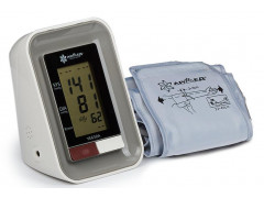 Приборы для измерения артериального давления и частоты пульса электронные (тонометры) Armed исп. YE-630A, YE-660B, YE-655A, YE-680A