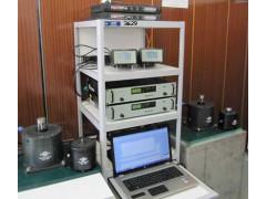 Системы калибровки датчиков вибрации 3629 F, 3629 G, 3629 H