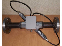 Расходомеры ультразвуковые Ирга-РУ