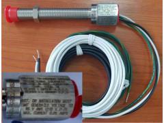 Датчики частоты вращения 70085-1010-422 и 70085-1010-41730