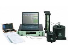 Системы калибровки датчиков вибрации 3629 A, 3629 B, 3629 C, 3629 D