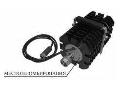 Ваттметры поглощаемой мощности ПрофКиП М3-51, ПрофКиП М3-54, ПрофКиП М3-56