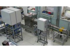 Установка поверочная расходомерная газовая УПРГ-1600