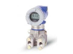 Преобразователи давления измерительные IMV25, IMV30, IMV31