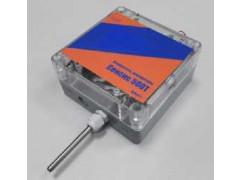 Измерители влажности и температуры Сенсис 500