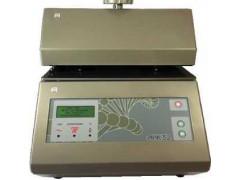 Устройства для проведения полимеразной цепной реакции в реальном времени АНК и АНК-М