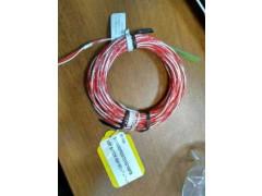 Термопреобразователи сопротивления т.м. MINCO S100050