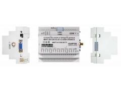 Устройства сбора и передачи данных МИРТ-881