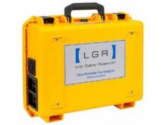 Газоанализаторы фторида водорода LGR мод. Ultraportable