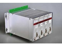 Системы измерения частоты вращения A5S/E16