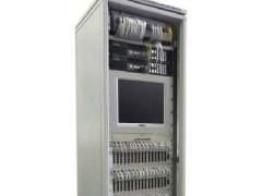 Системы измерений длительности соединений СИДС M-200