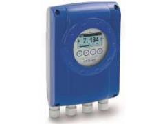 Расходомеры-счетчики электромагнитные OPTIFLUX