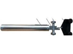 Адгезиметры полимерных лент NOVOTEST АП-1М
