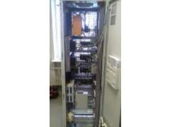 Комплексы программно-технические микропроцессорной системы автоматизации технологических процессов B&R