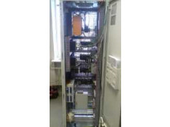 Комплексы программно-технические микропроцессорной системы автоматизации пожаротушения B&R