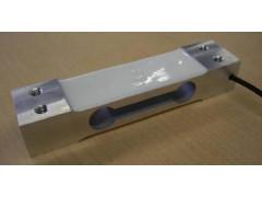Датчики весоизмерительные C2G1-20K-A