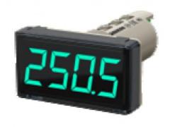 Измерители аналоговых сигналов универсальные ИТП-14 и ИТП-16