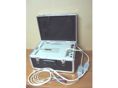 Каналы измерительные аналоговые систем контроля электромеханических устройств Крона-606.01