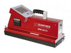 Ретрорефлектометры ZRM 6013+, ZRS 6060