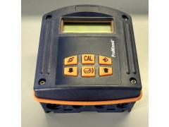 Анализаторы жидкости DMT, Dialog DAC, DULCOMARIN II, DCCa (compact)