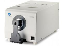 Спектроколориметр СМ-3600А