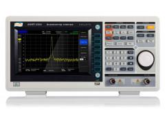 Анализаторы спектра АКИП-4204