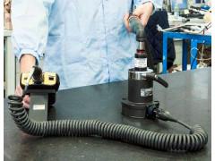 Измерители крутящего момента силы SRTT-B 10 - 13, SRTT 2500, SRTT 16000