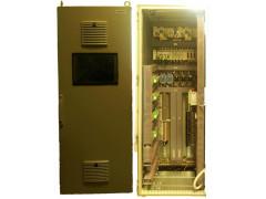 Система измерительная Локальная система управления воздушной компрессорной с блоком получения азота