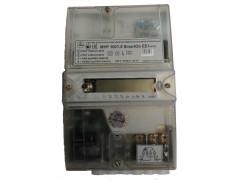 Счетчики электрической энергии однофазные многотарифные МУР 1001.5 SmartOn EE1