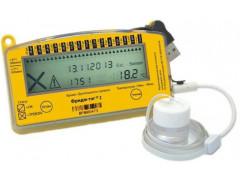 Термоиндикаторы регистрирующие автономные с датчиком температуры Q-tag (Кью-тэг)