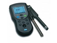 Анализаторы HQD (мод. HQ11D/HQ411D, HQ14D, HQ30D/HQ430D, HQ40D/HQ440D)