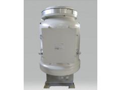 Трансформаторы напряжения SVTR-12