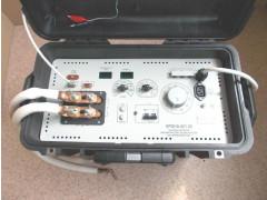 Каналы измерительные системы контроля автоматических выключателей на переменном токе Крона-601.02