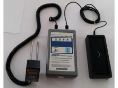 Тестеры тока утечки для ультразвуковых датчиков DALE800B