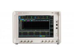 Установки для тестирования средств беспроводной связи E7515A