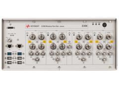 Установки для тестирования средств беспроводной связи E6640A
