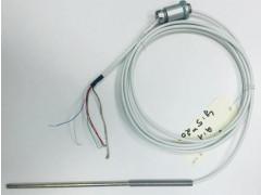Термопреобразователи сопротивления платиновые A1, A2, B, C1, D, E1, F1