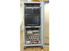 Комплекс ИВК-133ТК-М
