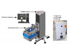 Автоматизированная измерительная система V93000