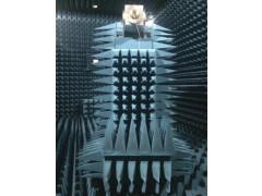 Комплекс автоматизированный измерительно-вычислительный ТМСА 1.0-18.0 Д 086