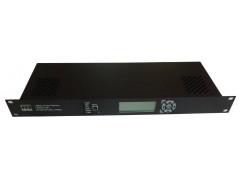 Серверы точного времени PPS50/DIN35GNSS, PPS100/DIN35GNSS-NTP, PPS200/1U19GNSS-NTP, PPS250
