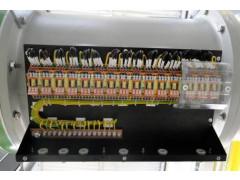 Трансформаторы тока JPTZ