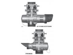 Газоанализаторы углеводородных газов инфракрасные трассовые FlexSight™ мод. LS2000 Line-of-Sight