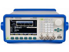 Генераторы сигналов специальной формы АКИП-3420