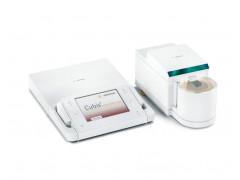 Весы специальные для поверки и калибровки объемных дозаторов MPS