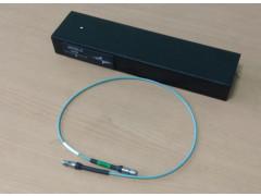 Преобразователи напряженности импульсного электрического поля измерительные ИППЛ