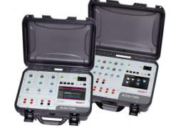 Приборы для проверки высоковольтных выключателей ACTAS P260, ACTAS P360, ACTAS BTT
