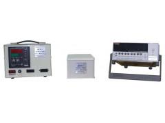 Установка для измерения объемного электрического сопротивления ДУЭТ-1