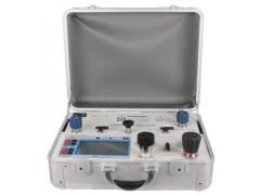 Калибраторы давления пневматические ЭЛЕМЕР-ПКД-260