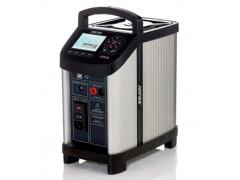 Калибраторы температуры JOFRA серии CTC-R